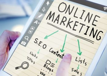 online-marketing-1246457_1920-1110x550