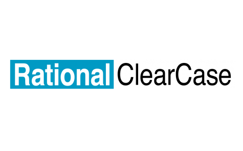 rational-clearcase