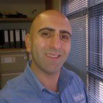 Michael Sleman, Director, Help Desk