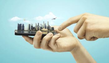 Kickstart Augmented Reality