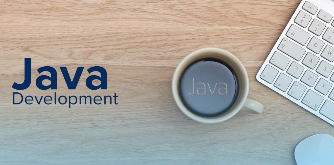 Coffee with Java - Java Development - Habile Technologies