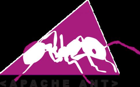 554px-apache-ant-logo-svg1