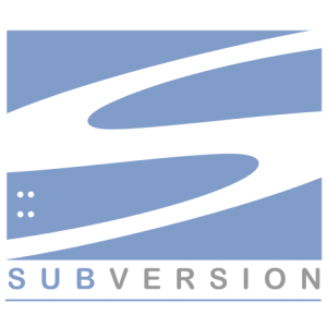 subversion_logo-e1453638835379