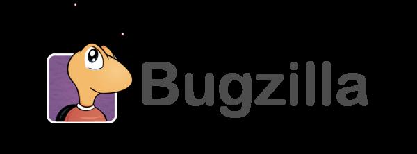bugzilla-0d1d13253c39acc09666736956c77ffc