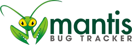 mantis_logo_262x90