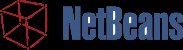 netbeans-logo_0