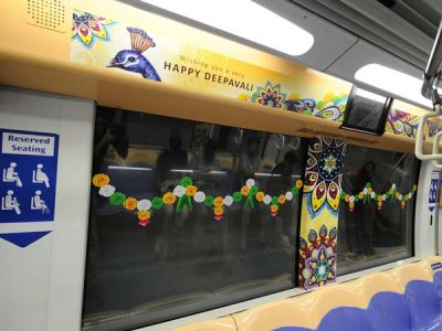 singapore-mrt-diwali-theme
