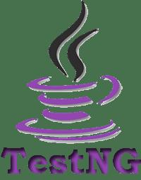 testng-mini-logo