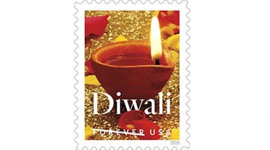 us-diwali-stamp-759