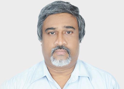 Sivasankar Babu - Habile Domain Consultant