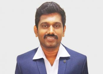 Palanisami Muthusamy -Habile Technical Consultant