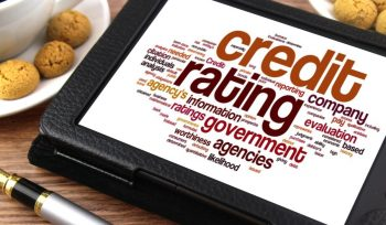 Credit Rating Agencies in India