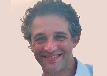 Guillermo Musumeci