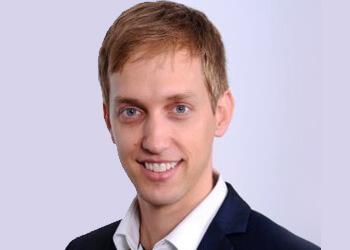 Tobias Puehse