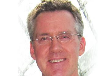 Steve Leonard
