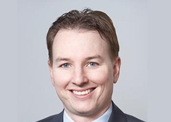 Christian Konig