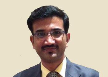 Jaiveer Singh