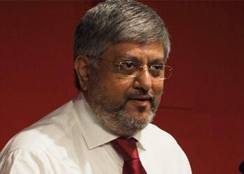 Balasubramaniam GD