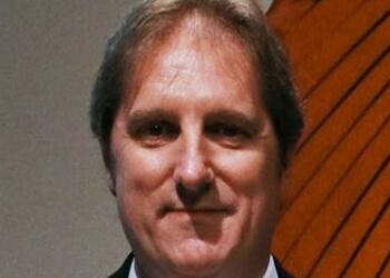 Andrew Dart