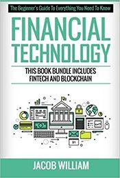 FinTech and Blockchain