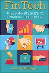 FinTech - beginner guide