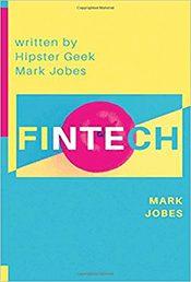 Financial Technology Beginner Guide
