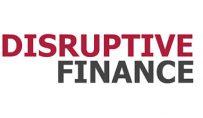 19.-disruptive-finance
