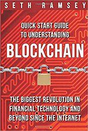 Blockchain - Biggest Revolution in Financial Technology