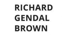 22.RICHARD-GENDAL-BROWN