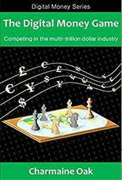 Digital Money Game
