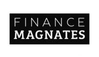 4.financemagnates