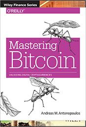 42.-Mastering-Bitcoin