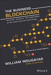 Blockchain business