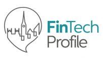 46.fin-tech-profile