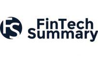48.fintech-summary