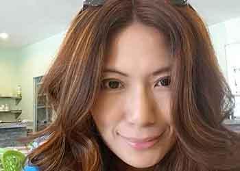 Nanz Chong-Komo