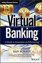 Virtual Banking