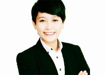 Idy Tee Wan Jun