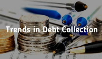 Debt Collection trends