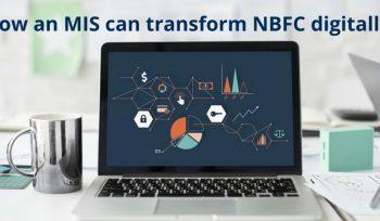 MIS - NBFC