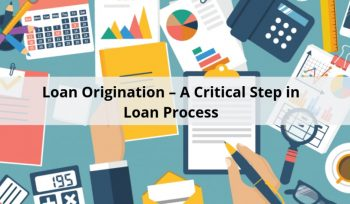 loan origination