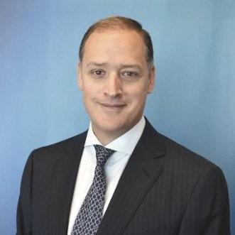 Ian Pollari