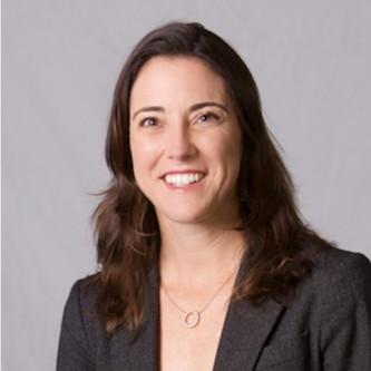 Michelle Moffatt