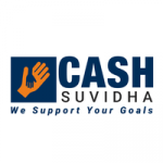 cashsuvidha