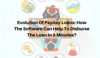 how software help to disburse payday loans in 5 min