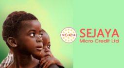 Sejaya case study