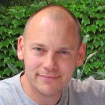 Matt Symons