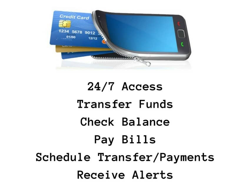 UPI Aadhar pay advantages