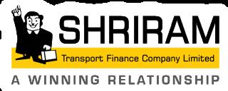 Shriram Transport Finance Corporation Limited (STFC)