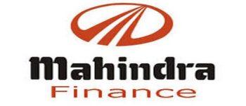 Mahindra & Mahindra Financial Services Limited (MMFSL)
